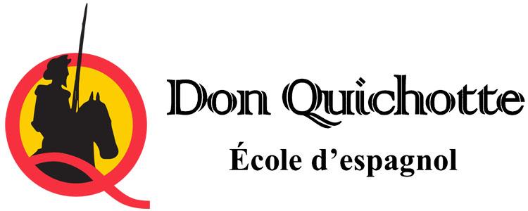 Cours d'espagnol Don Quichotte